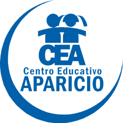 Centro Educativo Aparicio